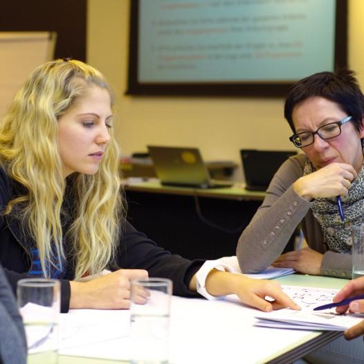 Contrat Apprentissage BTS ESF : Hébergement et accompagnement social