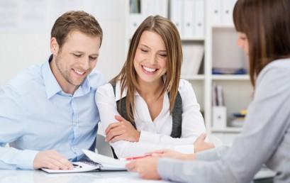 Contrat Apprentissage