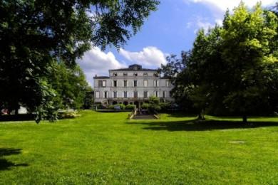 chateau-ineopole
