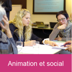 filiere-animation-social
