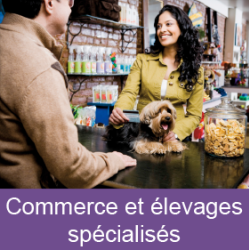 filiere-commerce-elevage
