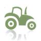 picto_tracteur