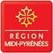region-midi-pyrenees